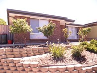 Picture of 1 Ryan Close, Noarlunga Downs