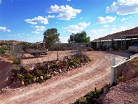 Picture of Lot 720 Russell Street, Coober Pedy