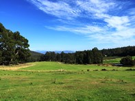 Picture of 7 Blinkbonny, Bruny Island
