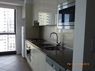 Picture of 2107/501 Adelaide Street, Brisbane