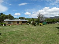 Picture of 1593 Gordon River Road, Westerway