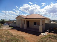 Picture of 13 WARD STREET, Whyalla Playford