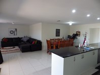 Picture of 74 RISBY AVENUE, Whyalla Jenkins