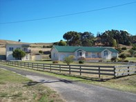 Main photo of 247 Penguin Road, West Ulverstone - More Details