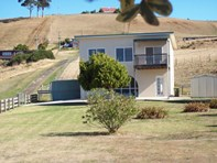 Photo of 247 Penguin Road, West Ulverstone - More Details