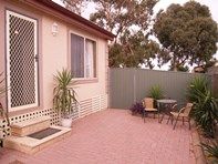 Picture of 29 Justs Road, Sellicks Beach
