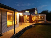 Picture of 20 Bluegum Drive, Port Sorell