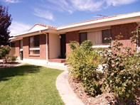 Picture of 23 Ogwell Crescent, Reynella East