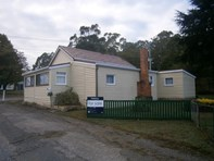 Picture of 791 Claude Road, Claude Road