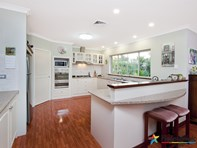Picture of 8 Canola Grove, Busselton