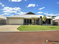 Picture of 31 Flinders Crescent, Abbey