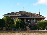Picture of 15 George Street, Kojonup