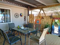 Picture of 1396 Beinke Drive, Coober Pedy