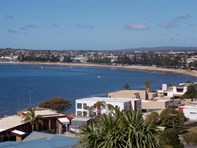 Picture of 11 Baudin Place, Port Lincoln