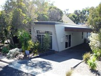 Picture of 24 Douglas Street, Coffin Bay