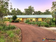 Picture of 10 Tranquil Lane, Quindalup