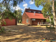 Picture of 87 Marrinup Drive, Yallingup