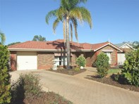 Picture of 19 Meander Ave, Renmark