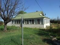 Picture of 2 Katarapko Crescent, Winkie