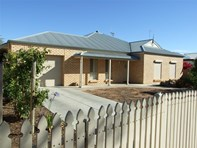 Picture of 55 Pyap Street, Renmark