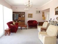 Picture of 28 Nookamka Terrace, Barmera