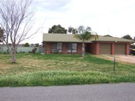 Picture of 169 Twenty-seventh Street, Renmark