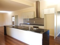 Picture of 327 Gilmour Road Loveday via, Barmera