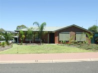 Picture of 7 Middleton Ave, Paringa