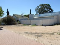 Picture of 182 - 186 Fourteenth St, Renmark
