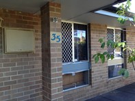 Picture of 35 Althorne Way, Girrawheen