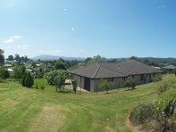 Picture of 31 Glen Mia Drive, Bega