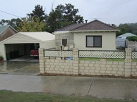 Picture of 21 Summerton Road, Medina