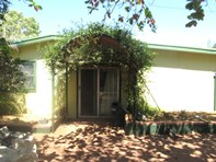 Picture of 60 Paterson Street, Tennant Creek
