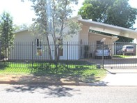 Picture of 92 Staunton Street, Tennant Creek