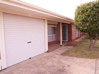 Picture of 4/3 Paramount Avenue, Hackham