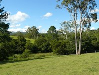 Picture of Lot 6 River Road, Peachester