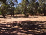 Picture of Lot 107/130 Well Loop, Chidlow