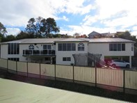 Picture of 6 Margaret Place, West Ulverstone