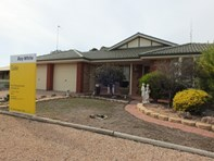 Picture of 42 Woodforde Drive, North Beach