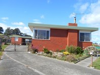 Picture of 29 Inkerman Street, Triabunna
