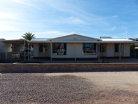Picture of 3 Dodd Street, Smoky Bay