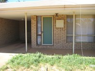 Picture of 2/106 Wittenoom Street, West Lamington