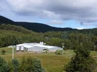 Picture of 210 Radnor Road, Port Arthur