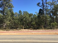 Picture of Lot 112/975 Lilydale Road, Chidlow