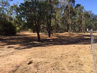 Picture of Lot 110/905 Lilydale Road, Chidlow