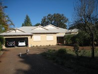 Picture of 83 Furnissdale Road, Furnissdale