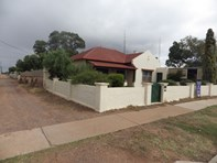 Picture of 127 LACEY STREET, Whyalla Playford