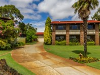 Picture of 25 Hartung Way, Bull Creek