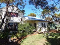 Picture of 40 Dunn St, Ravensthorpe