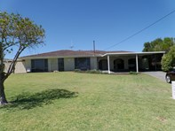 Picture of 2 NEWCOMBE WAY, Padbury